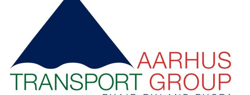 Aarhus Transport Group afholder konference