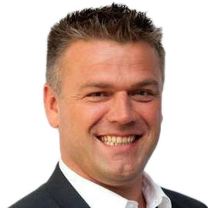 Henrik Flugt