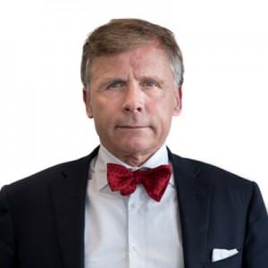 Henrik Kleis