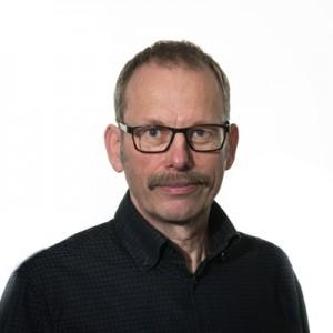 Henrik Munch Jensen