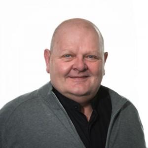Jesper Skogstad