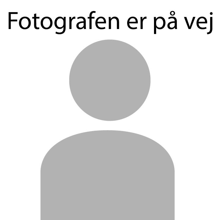 Jørgen Buhl