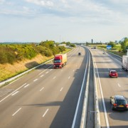 fremtiden for jyske motorveje
