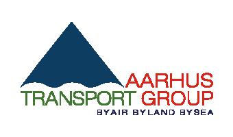 Aarhus Transport Group