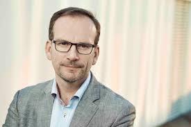 Peer H. Kristensen
