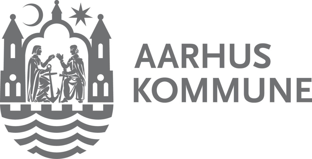 Aarhus Kommune i trafik-dialog med erhvervslivet